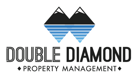 Double Diamond Property Management